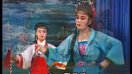 莆仙戏-妈祖传奇(下本)第五场