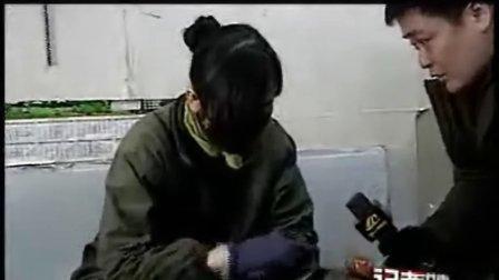 鞍山记者说事:女儿