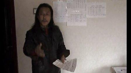 控诉葫芦岛市南票区大兴乡所长刘宏办案不公