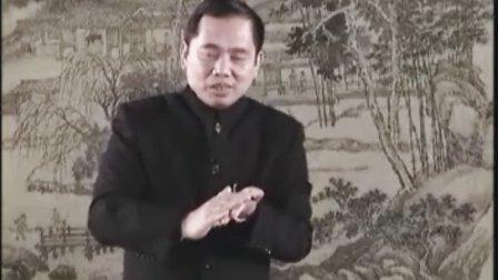 8、蔡洪光《观手知健康·经络全息手诊》8、9集