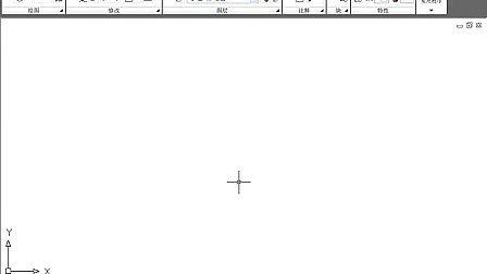 熟练的使用形状[www.f466.com]遮罩动画S18