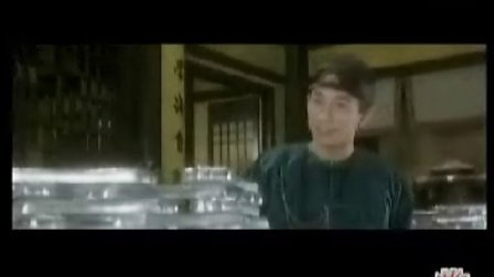 《天龙八部》之选秀江湖