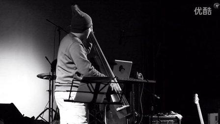 DLB Trio 1 (MKO 19.02.2014)
