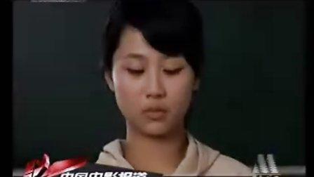 """""""小雪""""杨紫呼吁理智追星 原来《我是""""粉丝""""》"""