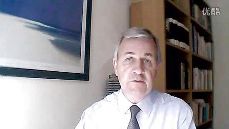 睿思博英语口语课程美国外教老师美国外教老师David,www.rebootenglish.com