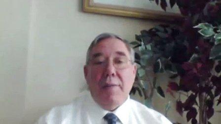 睿思博英语口语课程美国外教老师美国外教老师Karl,www.rebootenglish.com