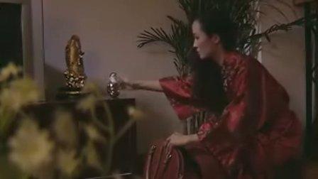 【红罂粟之贪官背后的女人】第21集