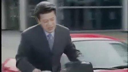 明朗少女成功记03