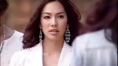 泰剧 月光项链sroy saeng jan 第二集 英文字幕