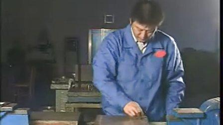 国家职业资格培训系列教学片——初级焊工02