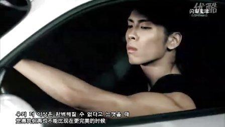 [MV][SHINee][Lucifer][Kor Ver.]