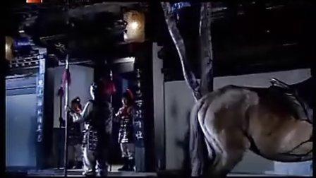 包青天之白龙驹01