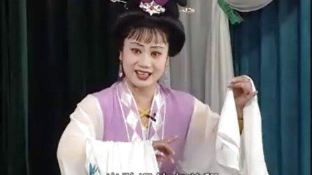 越剧:碧玉桃花(上2)