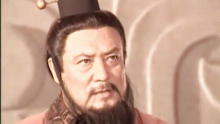 汉刘邦 18