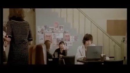 萧亚轩新专辑《三面夏娃》首波主打《冲动》首映