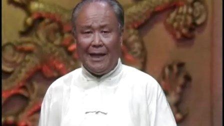 杨振铎传杨式103式太极拳14