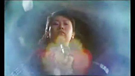 美女海青《梅花档案》2