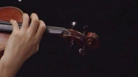 德因美提琴工作室【小提琴演奏自学速成】14-1