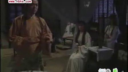 非同绝版剧 草莽英雄24 电视剧草莽英雄 草莽英雄电视剧 高阳草莽英雄 草莽英雄高阳