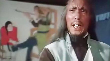 袁和平经典动作喜剧电影——笑太极 下集(精彩)!!!