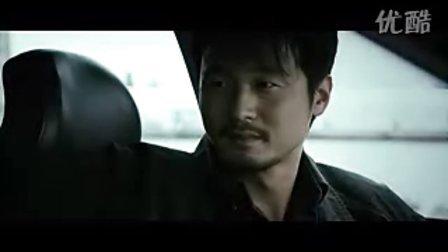 雏菊 02 韩语