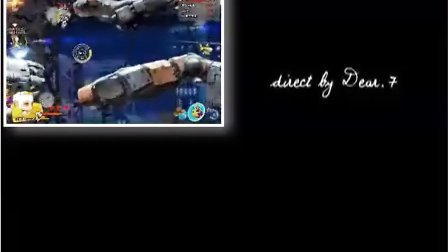 炮炮火枪手 18禁 DEar7 Frag Movie2