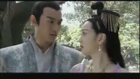 李元霸 12