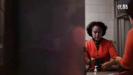 弟子规公益短片【婆婆也是妈】_高清