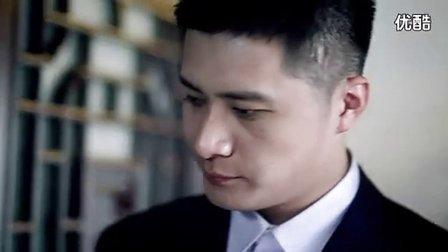 弟子规公益短片【还妈妈一个梦】_高清