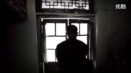 弟子规公益短片【母慈儿孝】_高清