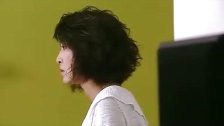 【廉政行动 2007 05】[D-VB][粤语]