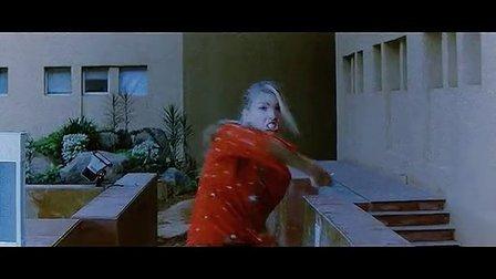 超胆侠-Rudraksh-2004-[印度电影论坛原创翻译]