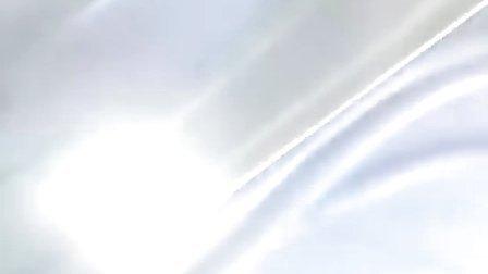 天地无用GXP第21集