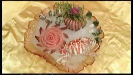 中国民俗大观 07 中华饮食文化