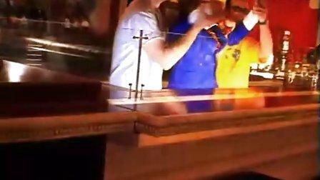 DJ舞曲 Aiii Shot The DJ-Scooter
