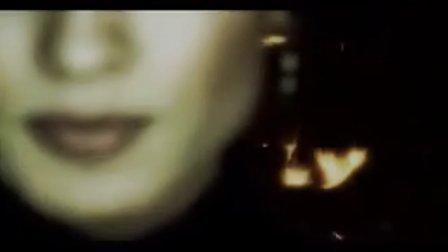 斯洛伐克当红美女歌手KRISTINA单曲VRAT MI TIE HVIEZDY