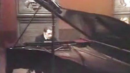 """古尔德 贝多芬第5号""""皇帝""""钢琴协奏曲,降E大调"""