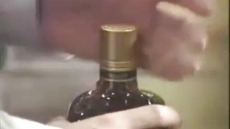 酒店管理培训视频课程       宝石花培训学院 bshpx.com