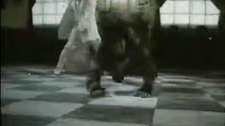 经典动作电影《欲霸天下》(国语版)张卫健 蒋勤勤 翁虹 郑则仕E