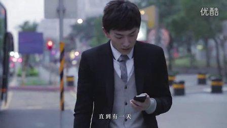 【史上最感人微电影】阿媽的衛生紙 (根据真人真事改编)