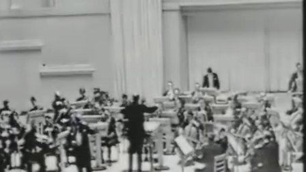 勃拉姆斯D大调小提琴协奏曲1