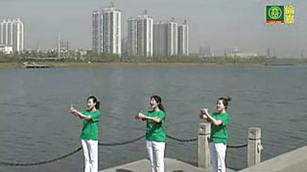 幼儿健康歌舞蹈_标清