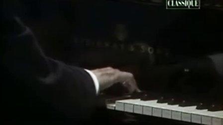 奇科利尼 肖邦第17号夜曲B大调