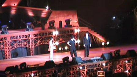 2008纪念张国荣逝世五周年群星重庆演唱会1标清