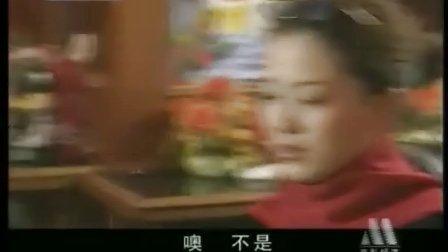 电影天天看 衣锦还乡 01