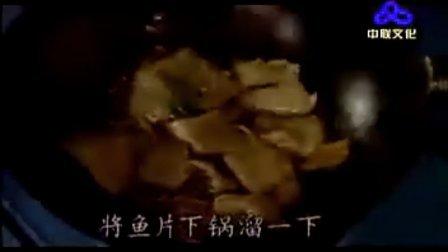 中华传世养生药膳健脾篇A
