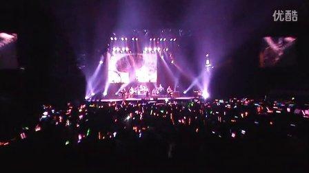Seventeen(慎入)最后一首歌