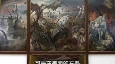 艺术精选系列(国语)BBC.Art.Collection(09)