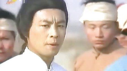 非同绝版剧《乙未豪客传奇》49