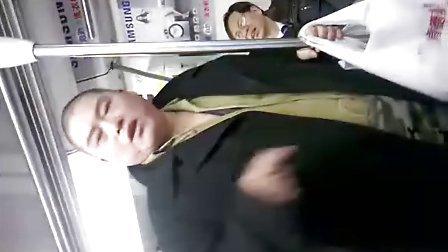百度胖老师吧大规模报道上海胖老师